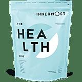Protéine en Poudre Innermost Nourish and Defend, Vegan Friendly (33€)