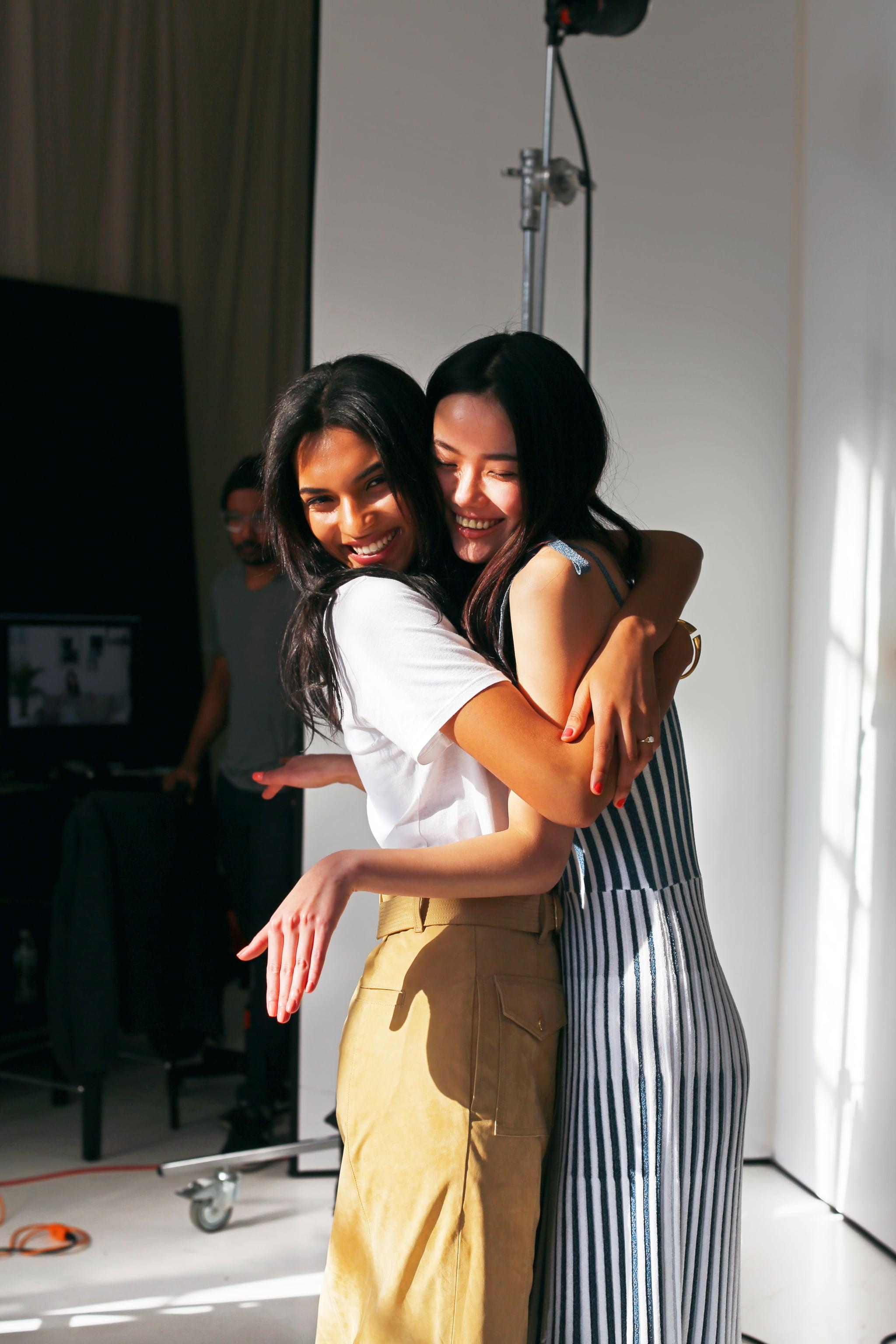 Signs Someone Is Your Best Friend | POPSUGAR Australia Love