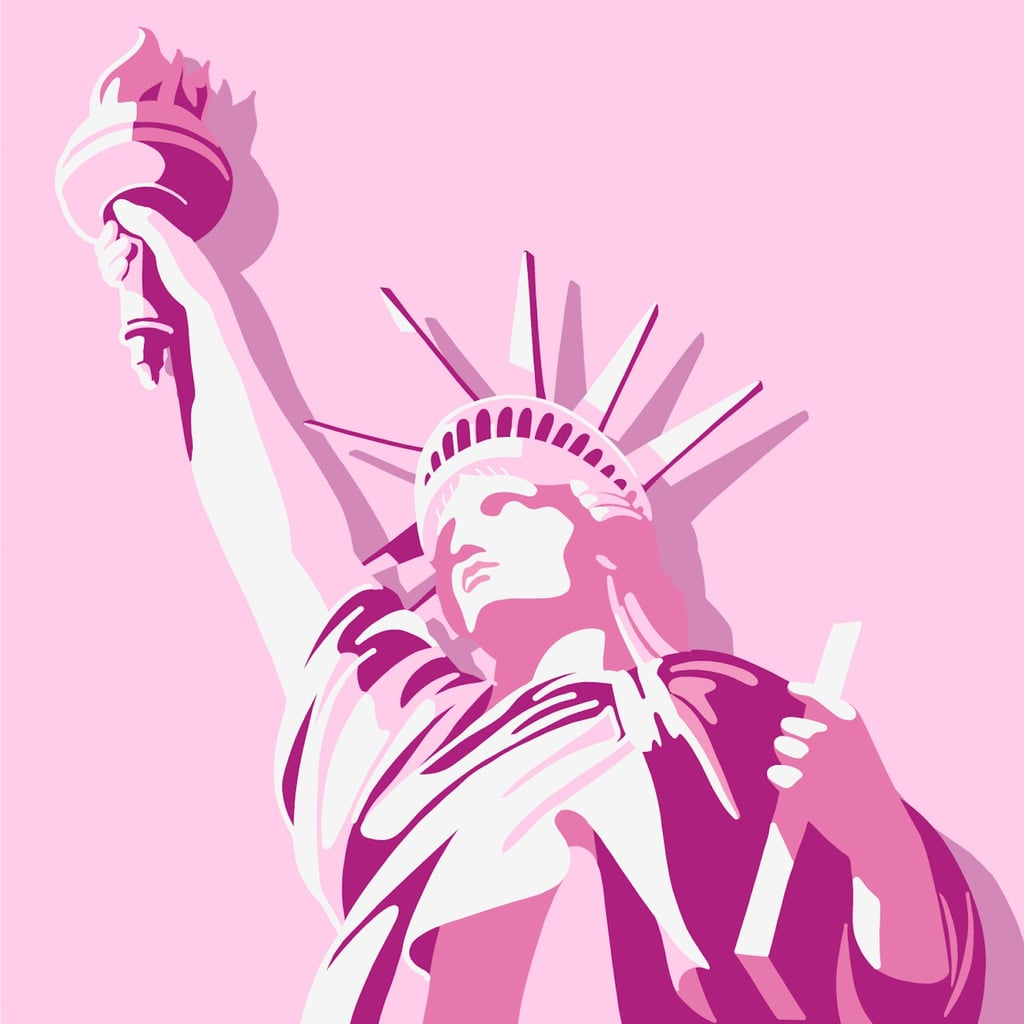 Sizzling image throughout women's march printable signs
