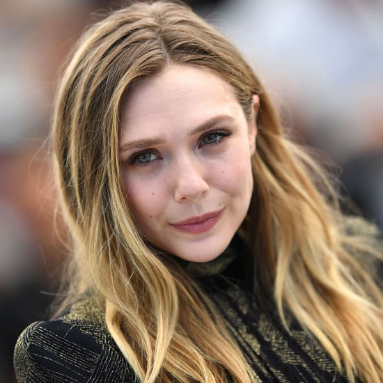Will Elizabeth Olsen Play Michelle Tanner on Fuller House?