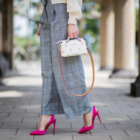 Best Mini Bags 2018