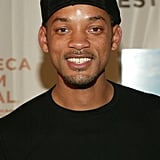 Will Smith — 2004