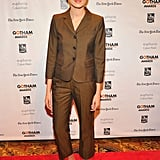 Gotham Independent Film Awards Red Carpet 2012 | Pictures