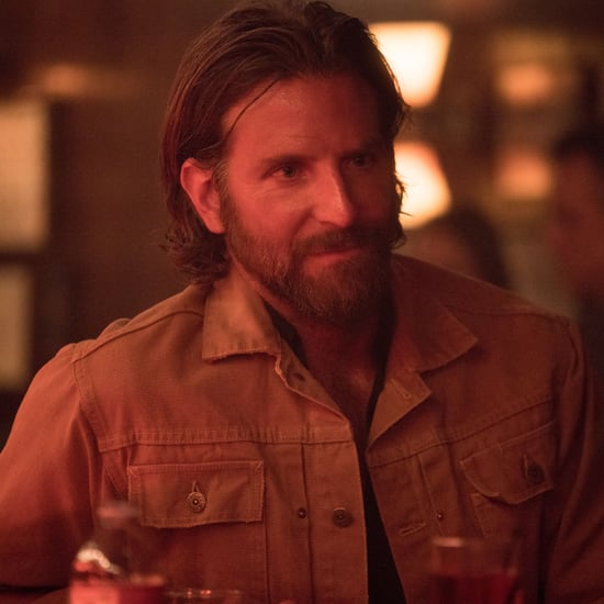 Bradley Cooper and Lady Gaga A Star Is Born Screen Test Clip