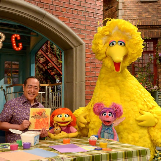 Sesame Place Becomes First Autism-Certified Theme Park