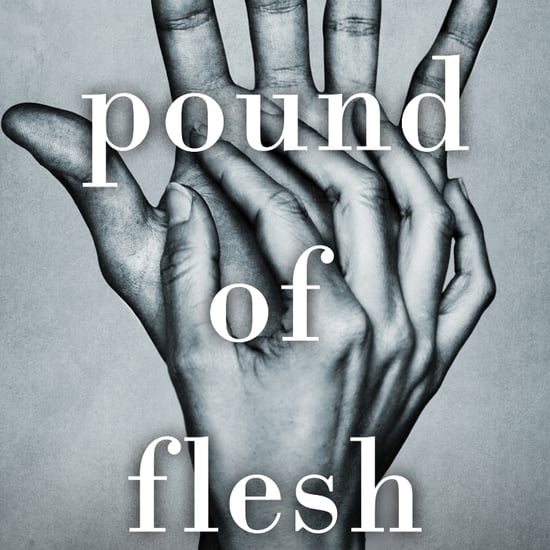 A Pound of Flesh by Sophie Jackson Book Excerpt