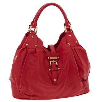 Handbag Quiz