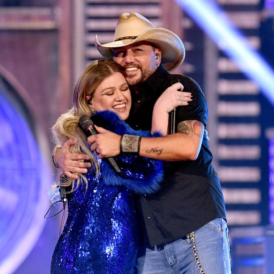 Best Pictures From the 2019 ACM Awards