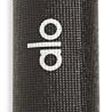Alo Yoga PVC Yoga Mat