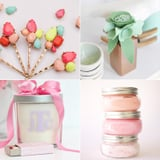 88 Awesome DIY Stocking Stuffers That Will Totally Impress Your Loved Ones
