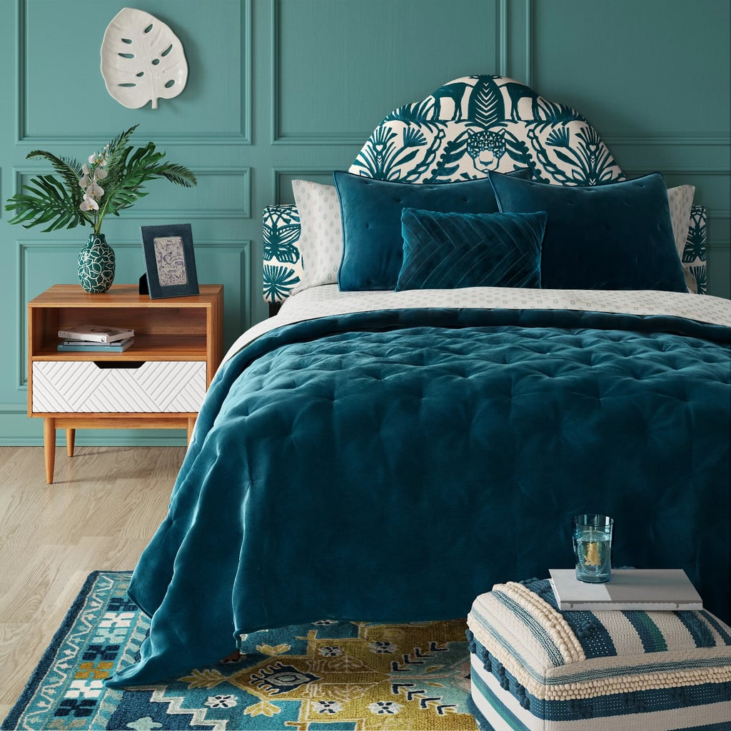 Best Bedroom Furniture From Target