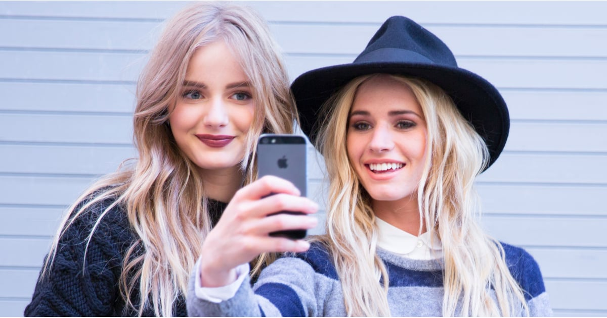 How to Download Facebook Photos | POPSUGAR Tech