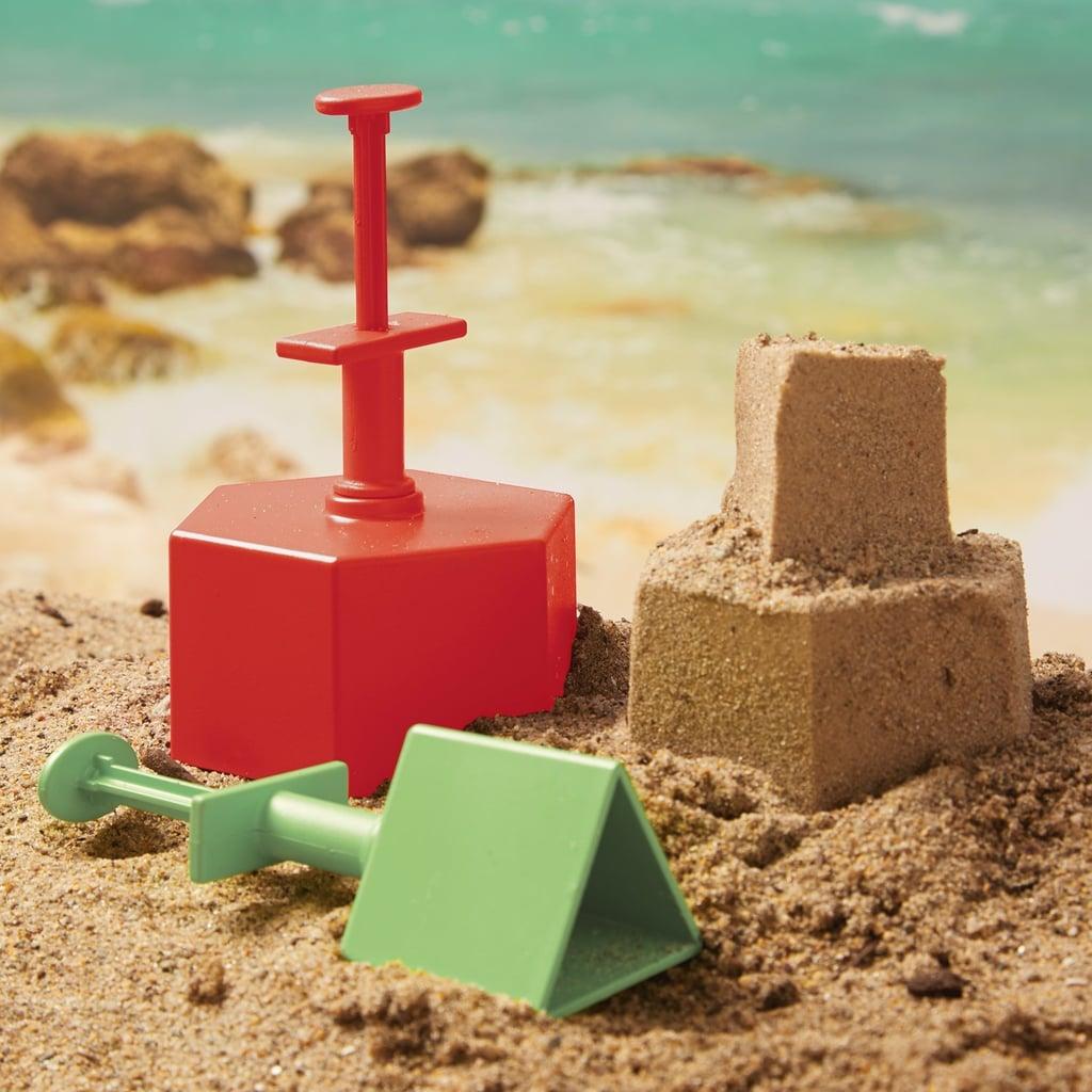 melissa and doug sandbox
