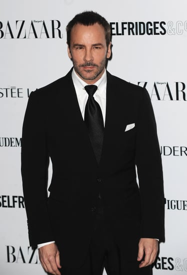 Tom-Ford-looked-dapper-Harper-Bazaar-Women-Year