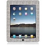 Mervis Diamond iPad Case