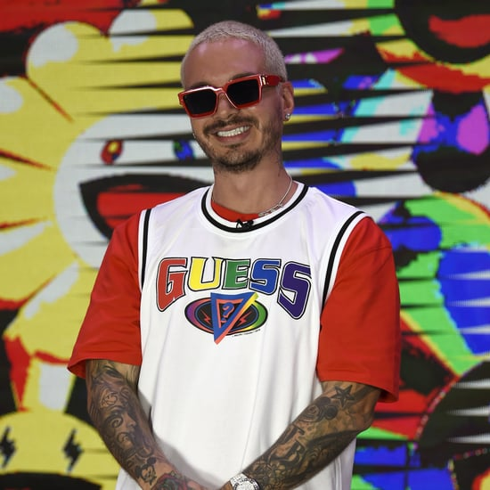 J Balvin's Best Collaborations and Songs