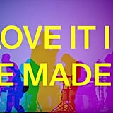 """""""Love It If We Made It"""" by The 1975"""