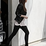 Victoria Beckham Reveals Royal Wedding Excitement and Growing Baby Bump