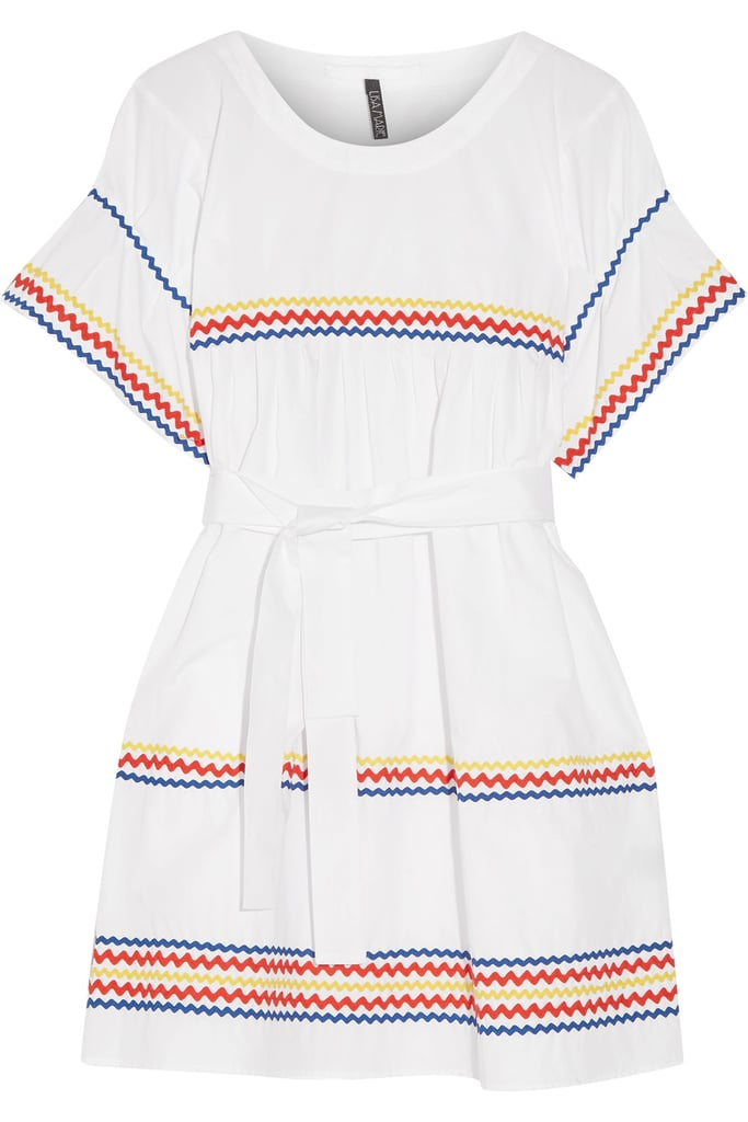 Best White Clothes For Summer