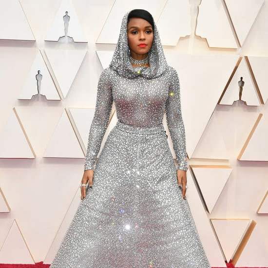 2020 Oscars: See All the Red Carpet Looks