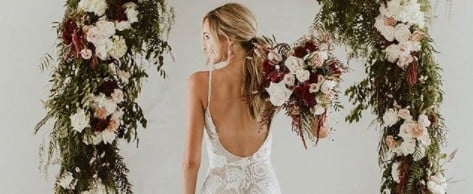 Average Cost of Wedding Dress In Australia 2018