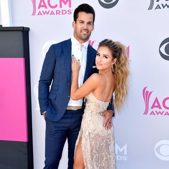 Jessie James and Eric Decker Expecting Third Child