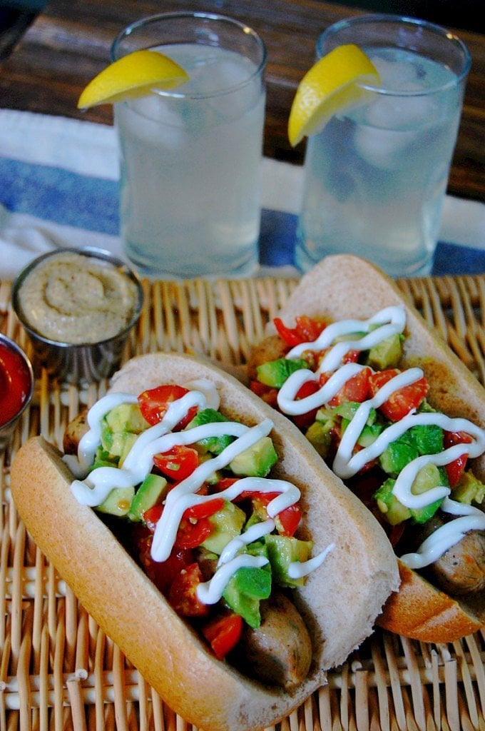 Tasty Latin Super Bowl Treats to Make Your Guests Forget About the Game