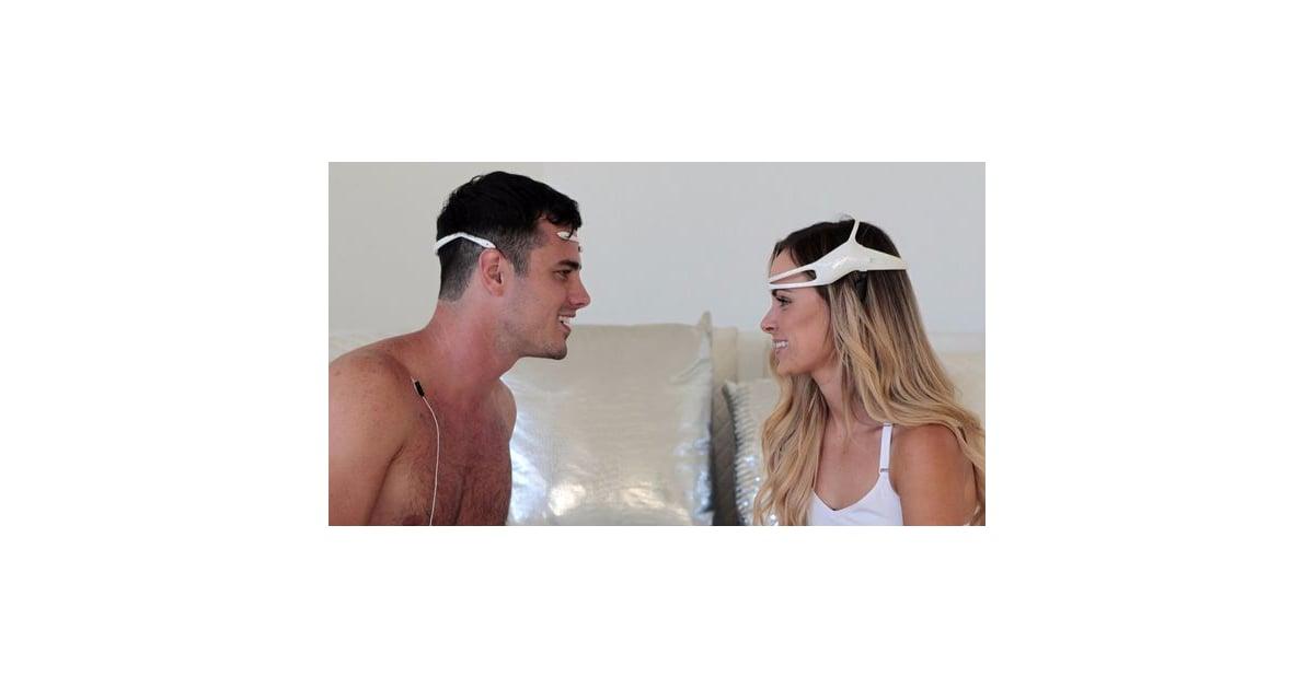 best porno hd video