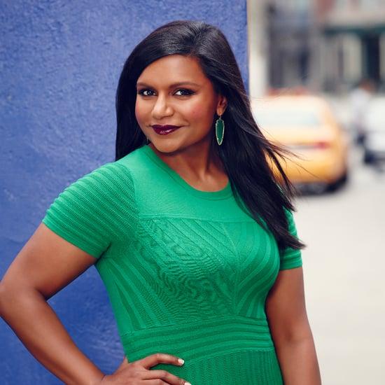 The Mindy Project and Brooklyn Nine-Nine Renewed by Fox