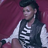 "Capricorn: ""Primetime"" by Janelle Monae and Miguel"