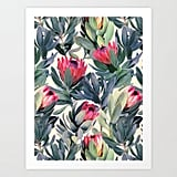 Micklyn Painted Protea Pattern ($21.99)