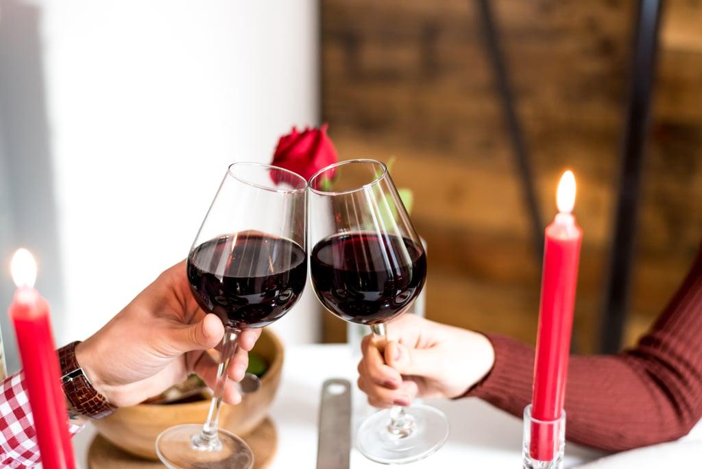 Date-night swaps