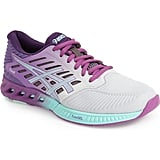 Asics 'FuzeX' Running Shoe (Women)