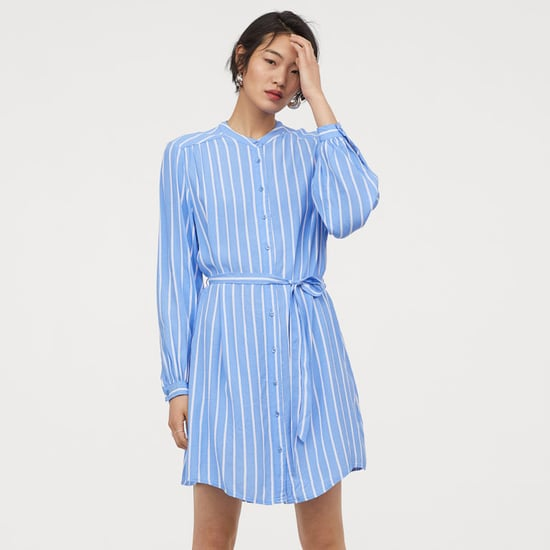 Best Summer Work Dresses