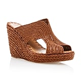 Carrie Forbes Wedges
