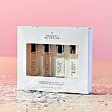 Fragrance Rollerball Set