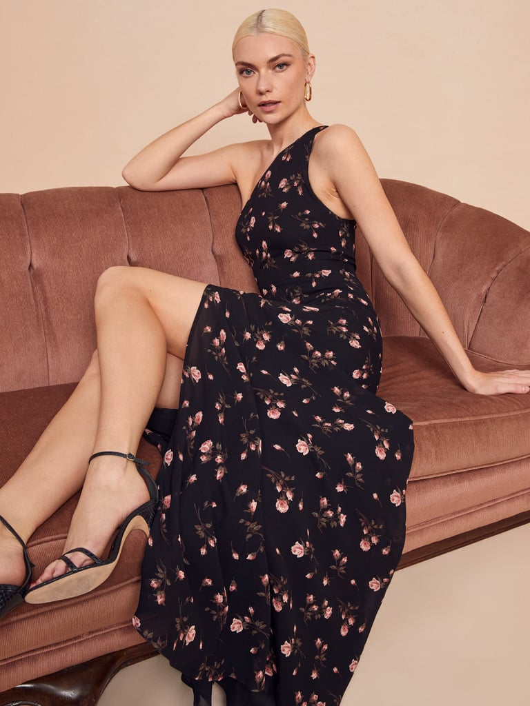 The Best Winter Wedding Guest Dresses For 2020