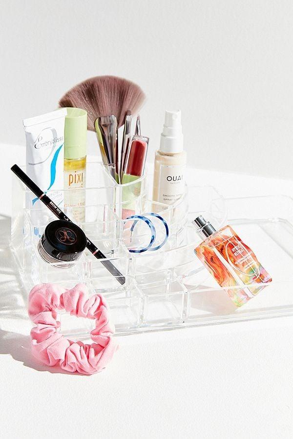 Cheap Makeup Organizers