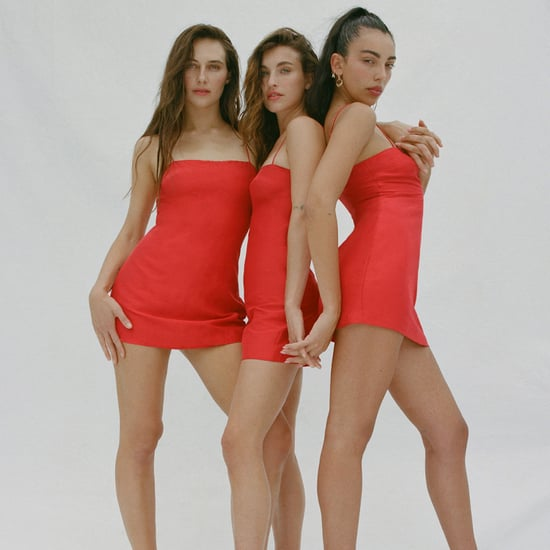 Sexy Red Dresses For All Sizes and Budgets 2021