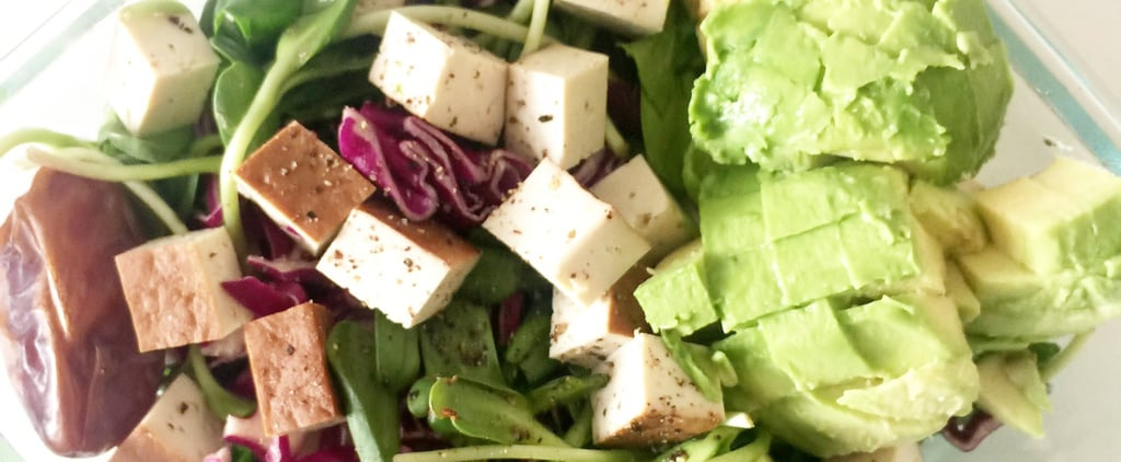 Get Your Protein Fix With These 14 Easy and Delicious Tofu Recipes