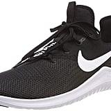 Nike Women's Free TR8