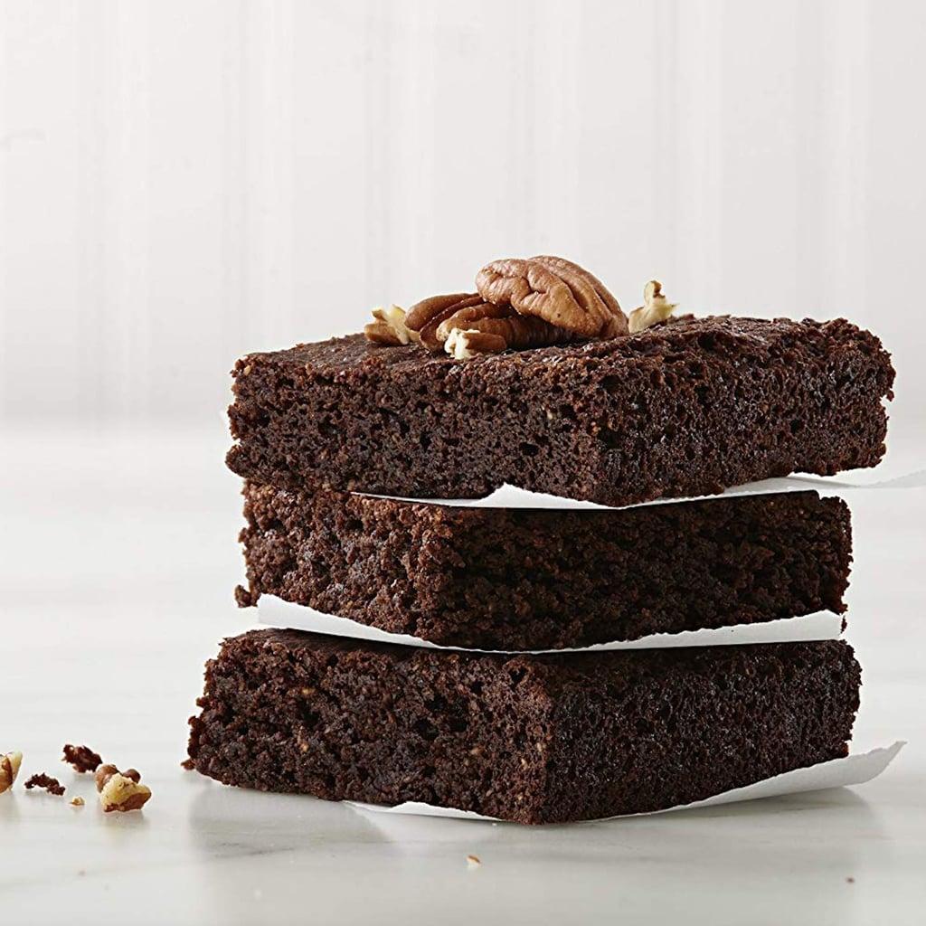 Ww Fudge Brownie Mug Cake No Joke These 17 Desserts Are All Under 175 Calories Popsugar Fitness Photo 8