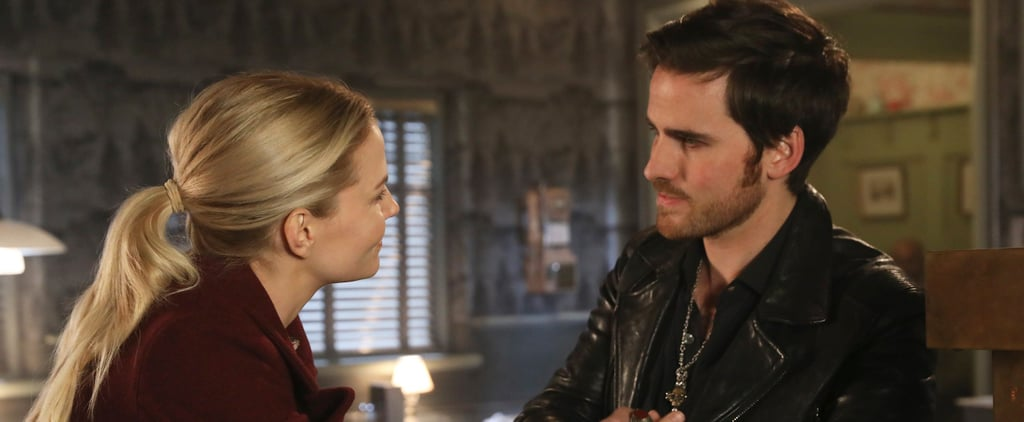 Is Once Upon a Time Getting Another Season? Here's What We Know