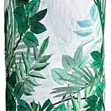 H&M Patterned Laundry Basket