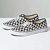 Vans Golden Coast Shoes
