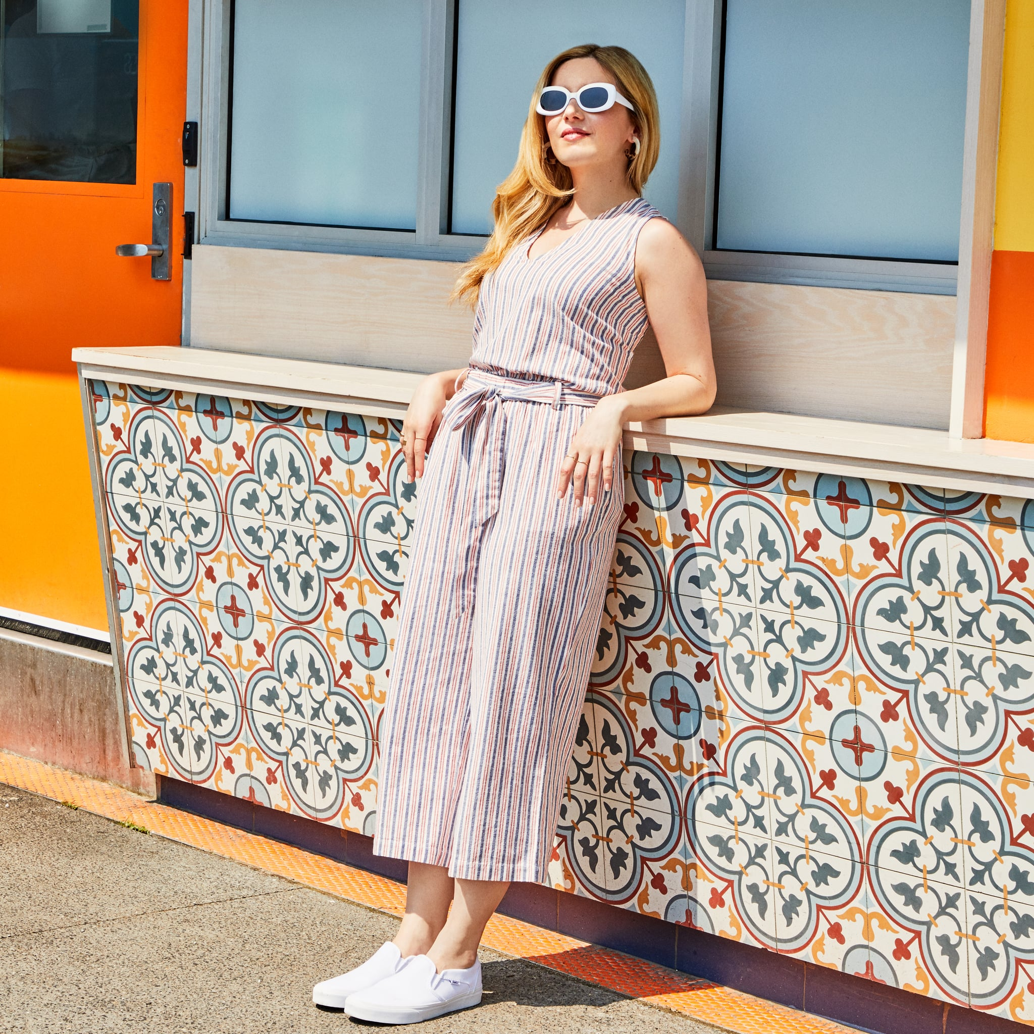 summer outfit, Planning Your Summer Outfit, Outdressing