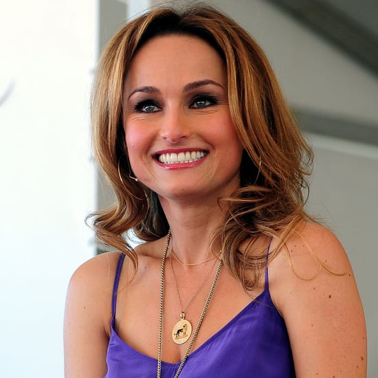 Giada De Laurentiis Career Highlights
