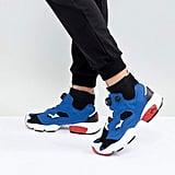 Reebok Classic Instapump Fury OG Sneakers