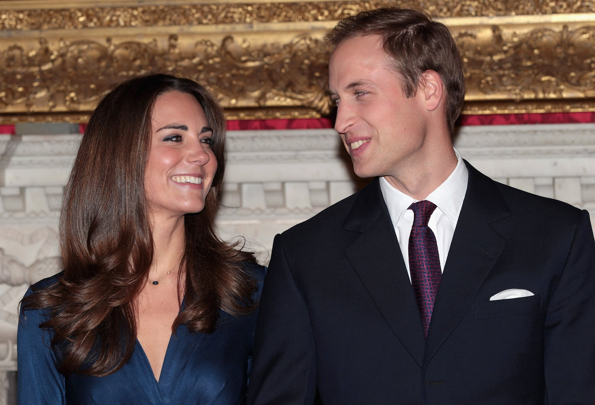 Prince William And Kate Middleton Announce Their. Marbled Rings. Gothic Cross Rings. Pine Wood Wedding Rings. Imperial Jade Wedding Rings. Elongated Rings. Pointer Rings. Copper Wedding Rings. Compassion Rings