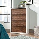 Four Drawer Harvey Park Chest